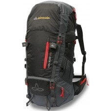 Рюкзак Pinguin Walker 50L Black (2015)