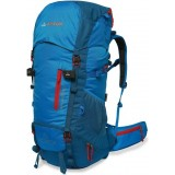 Рюкзак Pinguin Walker 50L Blue (2015)