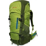 Рюкзак Pinguin Walker 50L Green (2015)
