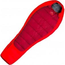 Спальник Pinguin Comfort -7° 185 Red