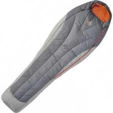 Спальник Pinguin Expert -17° 185 Grey
