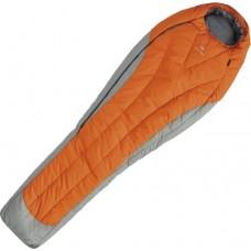 Спальник Pinguin Expert -17° 185 Orange