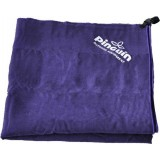 Полотенце Pinguin Outdoor Towel XS Violet
