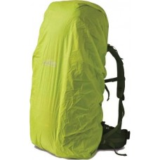 Чехол для рюкзака от дождя Pinguin Raincover L Yellow