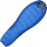 Спальник Pinguin Topas -7° 185 Blue