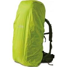 Чехол для рюкзака от дождя Pinguin Raincover M Yellow