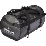 Сумка Pinguin Duffle Bag 100L Black