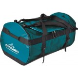 Сумка Pinguin Duffle Bag 100L Blue