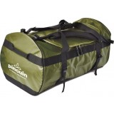 Сумка Pinguin Duffle Bag 100L Green