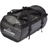 Сумка Pinguin Duffle Bag 140L Black