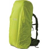 Чехол для рюкзака от дождя Pinguin Raincover S Yellow