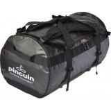Сумка Pinguin Duffle Bag 70L Black