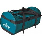 Сумка Pinguin Duffle Bag 70L Blue