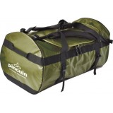 Сумка Pinguin Duffle Bag 70L Green