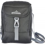 Сумка на плече Pinguin Handbag L Black