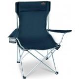 Раскладное кресло Pinguin Chair Petrol