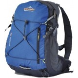 Рюкзак Pinguin Biker 25L Blue