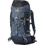 Рюкзак Pinguin Boulder 38L Black (2014)