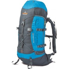 Рюкзак Pinguin Boulder 38L Blue