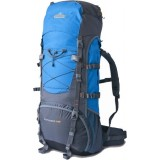 Рюкзак Pinguin Explorer 100L Blue (2014)