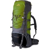 Рюкзак Pinguin Explorer 100L Green (2014)