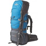 Рюкзак Pinguin Explorer 60L Blue (2014)