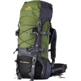 Рюкзак Pinguin Explorer 60L Green (2014)