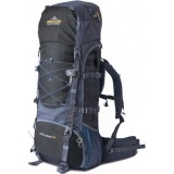 Рюкзак Pinguin Explorer 75L Black (2014)