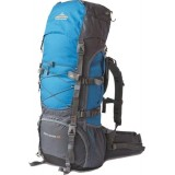 Рюкзак Pinguin Explorer 75L Blue (2014)