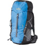 Рюкзак Pinguin Fly 30L Blue (2014)
