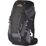 Рюкзак Pinguin Trail 42L Black (2014)