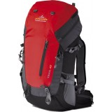 Рюкзак Pinguin Trail 42L Red
