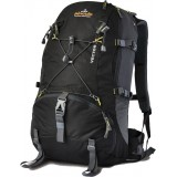 Рюкзак Pinguin Vector 35L Black (2014)