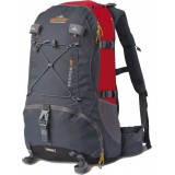 Рюкзак Pinguin Vector 35L Red