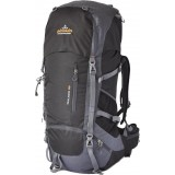 Рюкзак Pinguin Walker 50L Black (2014)