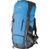 Рюкзак Pinguin Walker 50L Blue (2014)