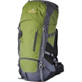 Рюкзак Pinguin Walker 50L Green (2014)