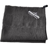 Полотенце Pinguin Outdoor Towel S Grey