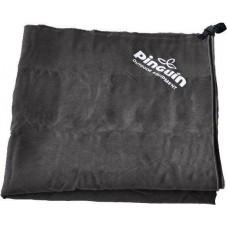Полотенце Pinguin Outdoor Towel S Grey