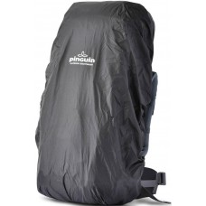 Чехол для рюкзака от дождя Pinguin Raincover S Black