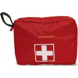 Аптечка Pinguin First Aid Kit L Red
