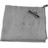 Полотенце Pinguin Outdoor Towel XS Grey