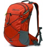 Рюкзак Pinguin Ride 19L Black Orange
