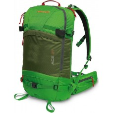 Рюкзак Pinguin Ace 27L Green