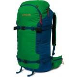 Рюкзак Pinguin Ridge 28L Green