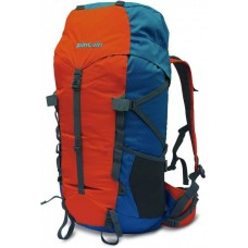 Рюкзак Pinguin Fly 30L Red