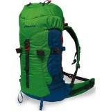 Рюкзак Pinguin Boulder 38L New Green