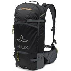 Рюкзак Pinguin Flux 15L Black