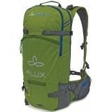 Рюкзак Pinguin Flux 15L Green