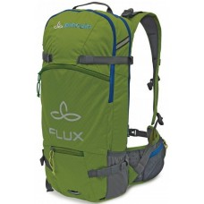 Рюкзак Pinguin Flux 15L Green